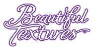 beautiful textures hair care products logo