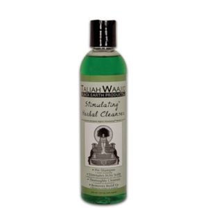 Taliah Waajid Stimulating Herbal Cleanser
